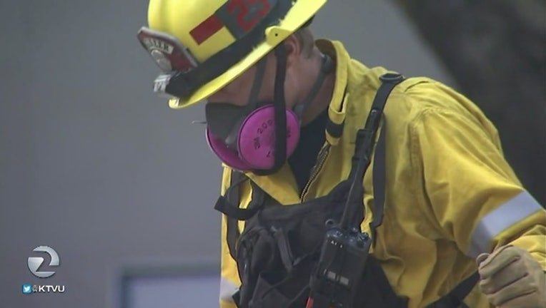 Camp_Fire__Search_for_remains_continues__0_20181121040550