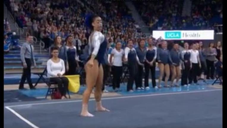 3a4247e9-UCLA gymnast-407068