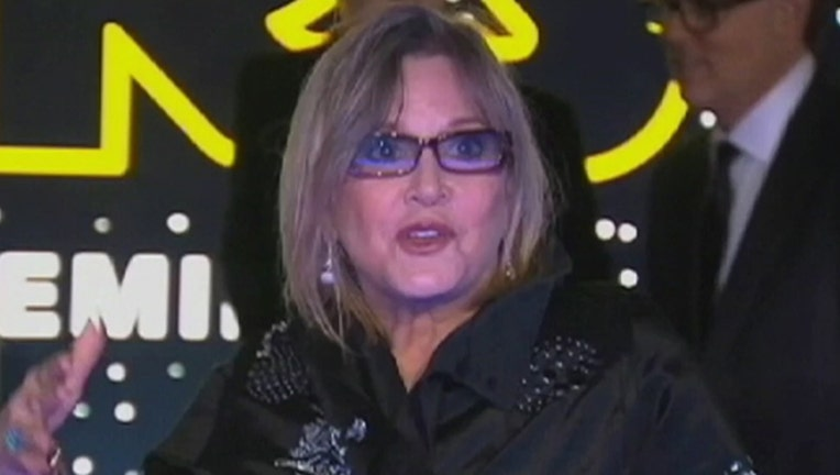 02f8247d-Carrie_Fisher_file_1490383122388-402970.jpg