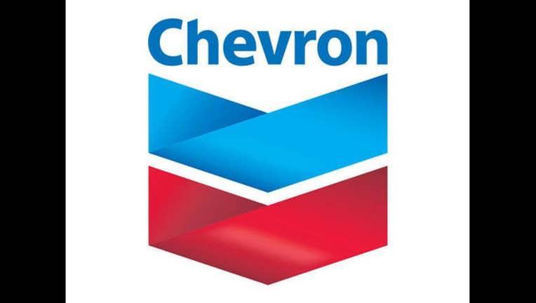 Chevron_1493856660472.jpg