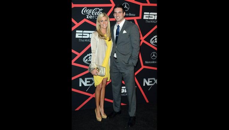 ESPN The Magazine's Next Event_1471380273332
