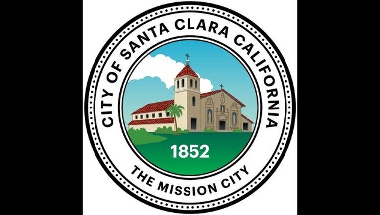 f4657321-City of santa clara_1525542329970.png.jpg