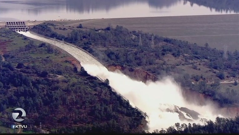 Climate_expert_weighs_in_on_Oroville_Dam_0_20170214004643