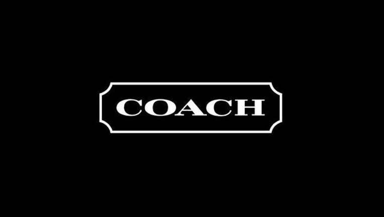 482589a8-Coach_1494253397979.jpg