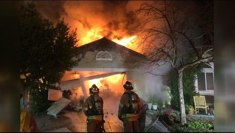 c11d7908-KTVU_Martinez house fire_1123018