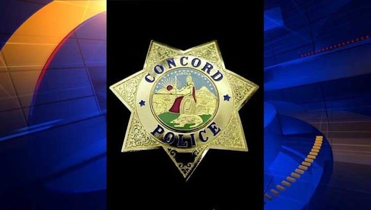 5bab1be4-Concord_police_badge_1441046047513.jpg