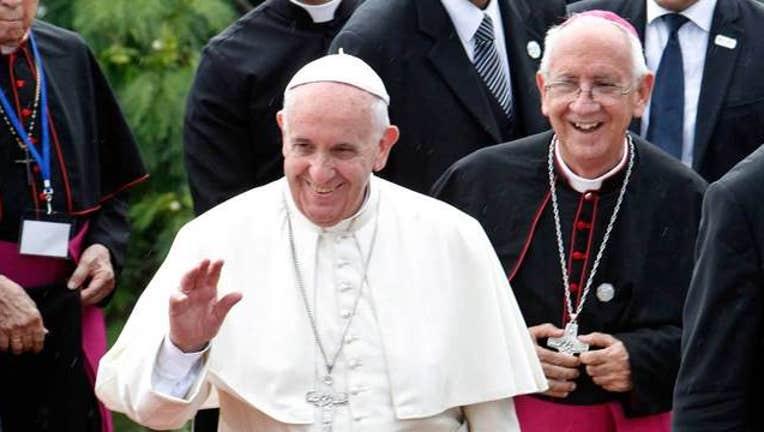 6629c67b-Cuba-Pope-1_1442877001677.jpg