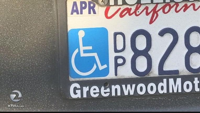 b9f0d3a3-DMV_cracking_down_on_disabled_placard_vi_0_20170420033804