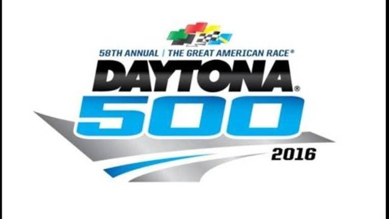 59ac2190-Daytona_500_logo_1456092836463.jpeg