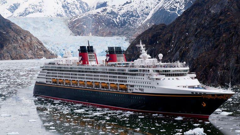 90816bd8-Disney-Wonder-cruise-ship_1462217272608-402429.jpg