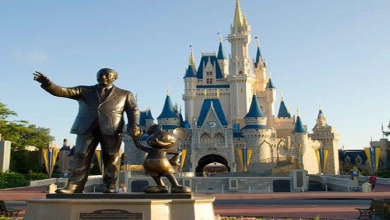 a0ad5fb1-Disney_1444533904452-402429-402429.jpg