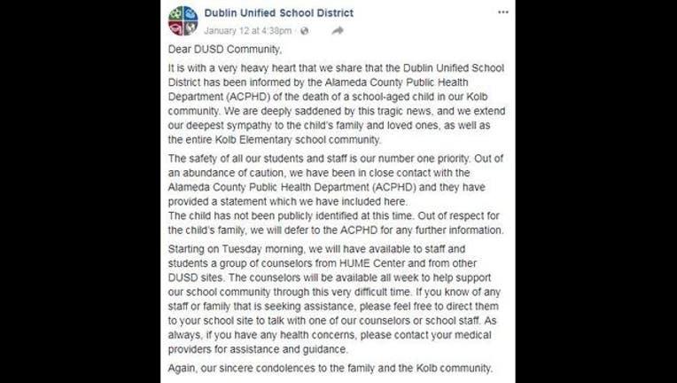 e9fcc9ef-Dublin_schools_death_1516049832109.JPG