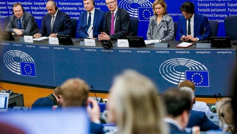 84e13d5c-EU-copyright-law-press-conference_1553638798480.jpg