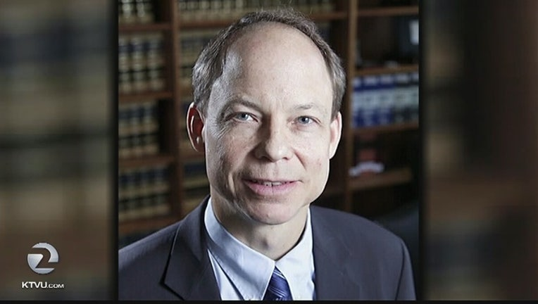 Effort_to_recall_Judge_Persky_to_continu_0_20160826051618