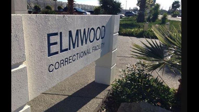 Elmwood_jail_1451421037190.JPG