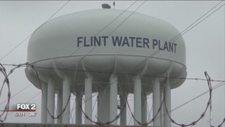 Email_reveals_state_blocked_Flint_from_s_2_926662_ver1.0_320_240_1456975989009-65880.jpg