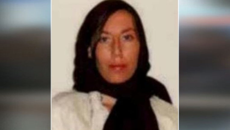 ef56b9a1-FBI HANDOUT Monica Elfriede Witt_1550078519810.jpg-401720.jpg