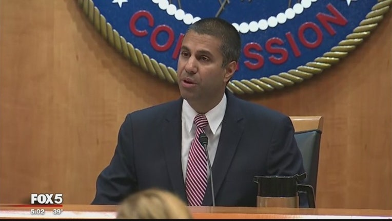 f136a385-FCC_votes_to_repeal_net_neutrality_0_20171214225707-401720