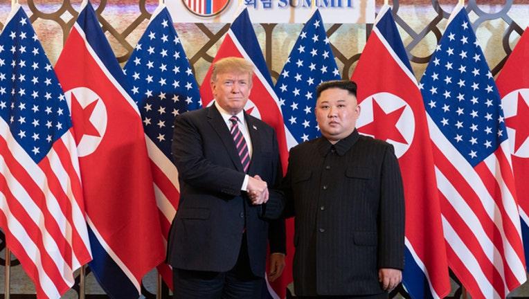 78490055-FLICKR President Donald Trump Kim Jong Un Official White House Photo 022719C_1551289548617.jpg-401720.jpg