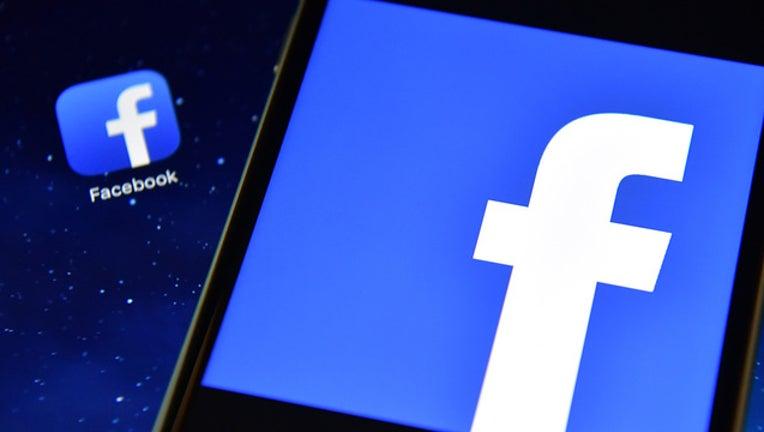 Facebook logo-407068