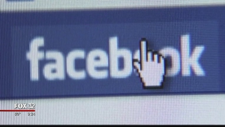 9504a238-Facebook_wants_to_nudge_you_into__meanin_0_20170623025349-404023