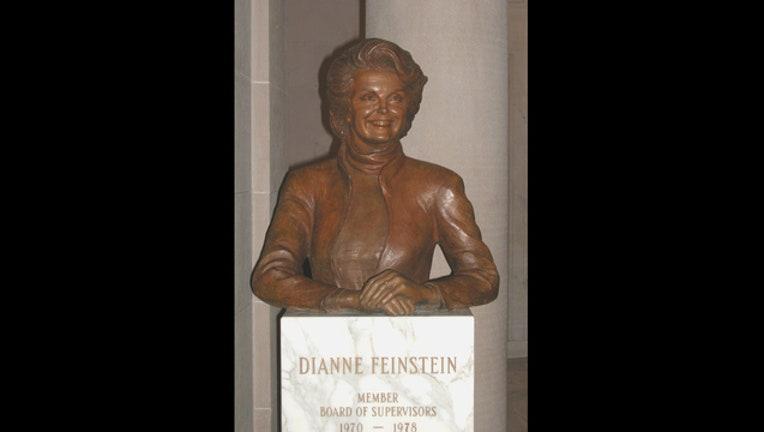 910c9eb0-Sen. Dianne Feinstein