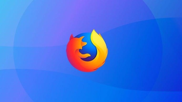 bfe3aa32-Firefox-Logo_1554839040553.jpg