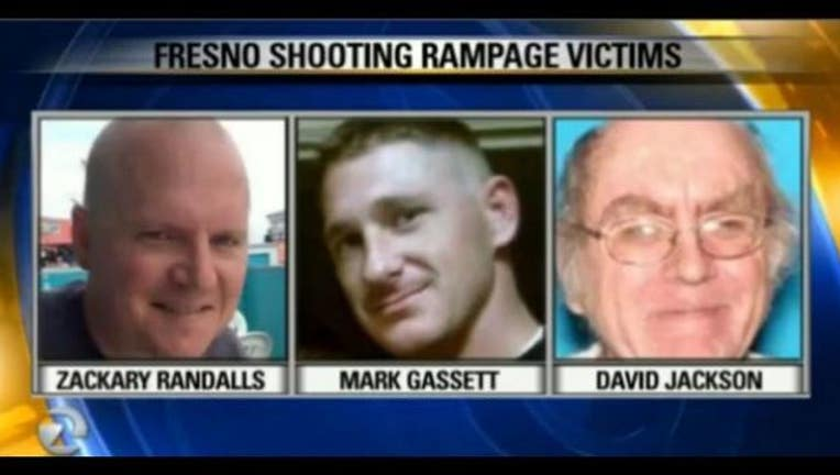 d8c188e9-Fresno shooting rampage victims_1492799300517.JPG