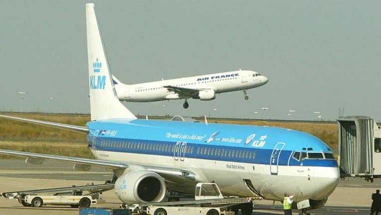 2bdb440a-GETTY-Air-France-KLM-plane_1553115297535-407068.jpg