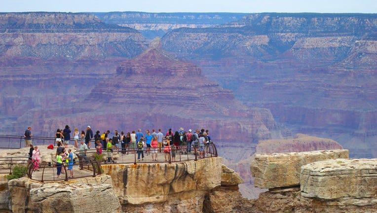 GETTY-Grand-Canyon_1554481872002-407068.jpg