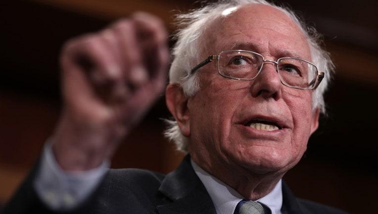 6e5a4231-GETTY Bernie Sanders_1550576604949.jpg-401720.jpg