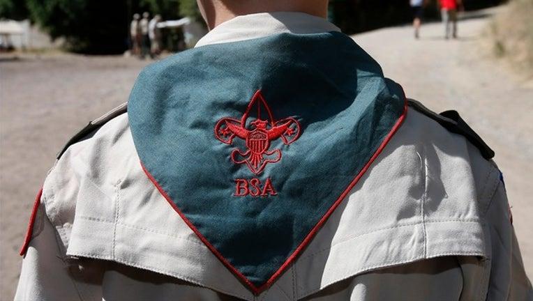 6c49a68a-GETTY Boy Scouts America Scouts BSA_1525267973925.png-402429.jpg
