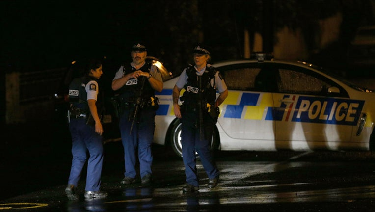 0beeea88-GETTY New Zealand Police-401096