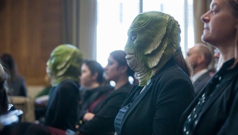 2a7dc923-GETTY Swamp creature Senate hearing_1553892715407.jpg-407693.jpg