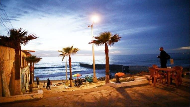 995bbbed-GETTY Tijuana_1554238217319.JPG.jpg
