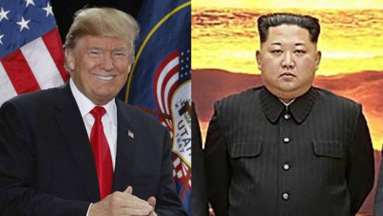 31ca2228-GETTY Trump Kim Jong Un_1520566980289.jpg-404023.jpg