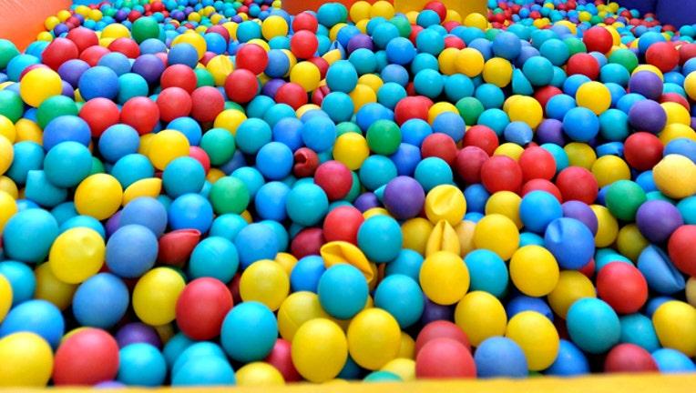 4ef8741e-GETTY ball pit 2_1556231248712.jpg-404023.jpg