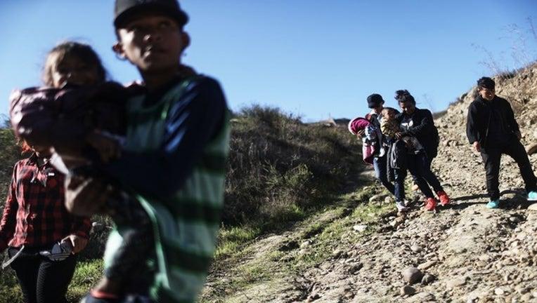 ea96fa15-GETTY migrant resized_1545838964547.png.jpg