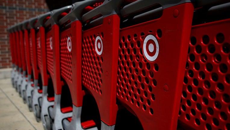 80e49872-GETTY target carts 042219_1555925818819.jpg-401385.jpg