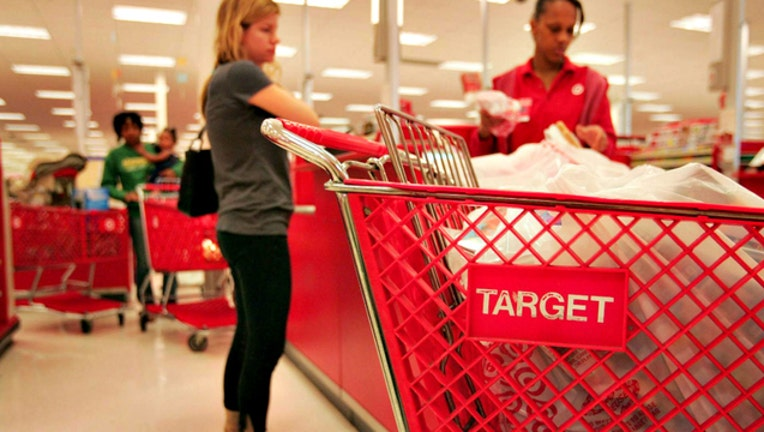 0dc23d8d-GETTY target store_1520373619172.jpg-404023.jpg