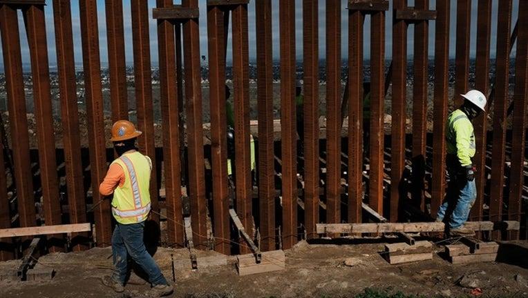 GETTY_border wall_011719_1547728392501.png-402429.jpg