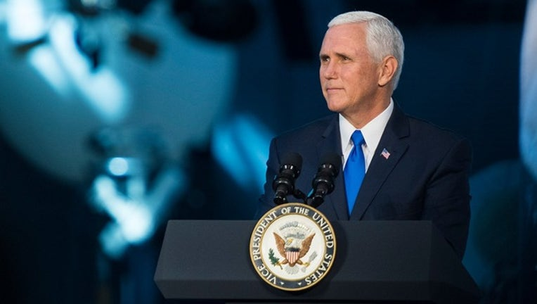 0a7adfe2-GETTY_mike pence_032619_1553635173916.png-402429.jpg