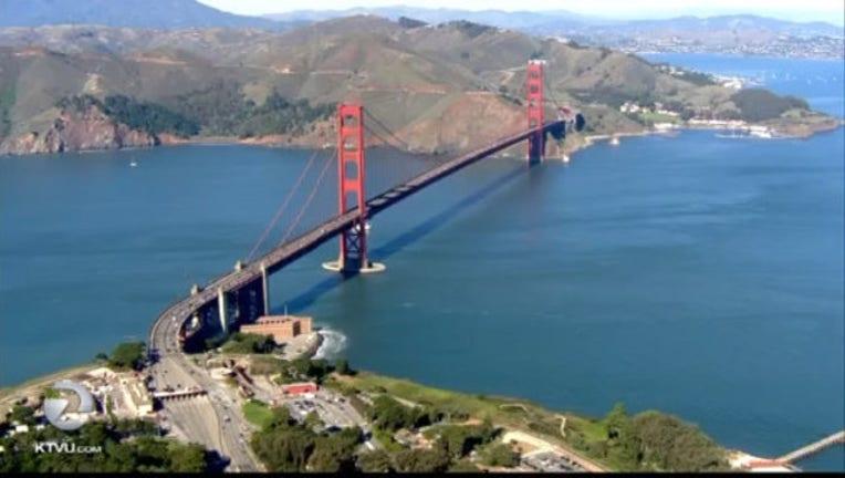 5f39a654-Golden_Gate_Bridge_1482434899756.jpg