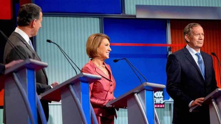 10c93992-Carly Fiorina CNN debate
