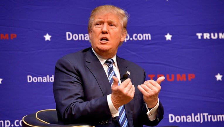 7f0bd1bb-GOP-2016-Trump_1448059050550.jpg