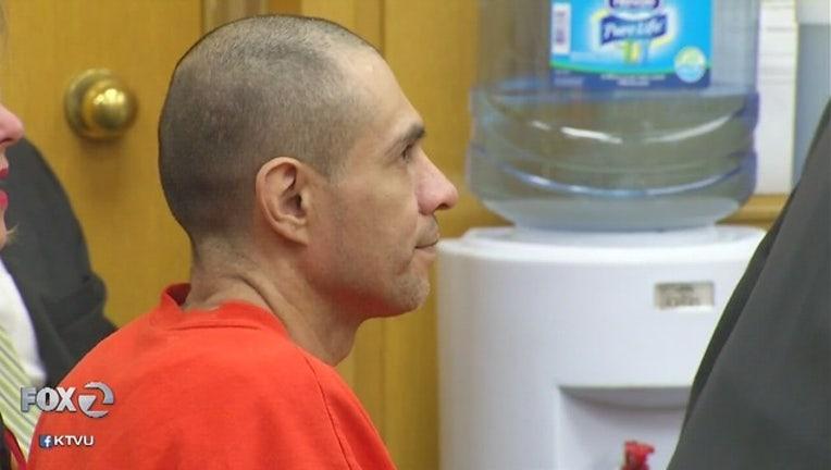 Garcia_Zarate_sentenced_for_gun_charge_0_20180106020228