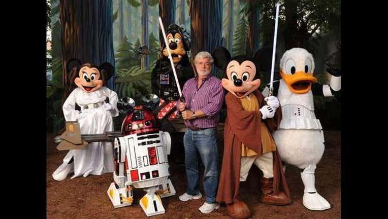 eb764cf5-George Lucas-Disney_1437000400549-402429.jpg