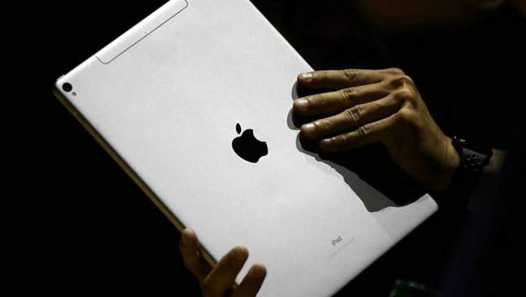 988428bb-Getty Apple iPad_1554811378388.jpg-408200.jpg