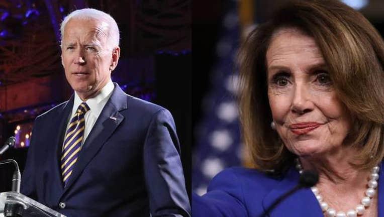 368e9a1d-Getty Biden and Pelosi_1554218779117.jpg-408200.jpg