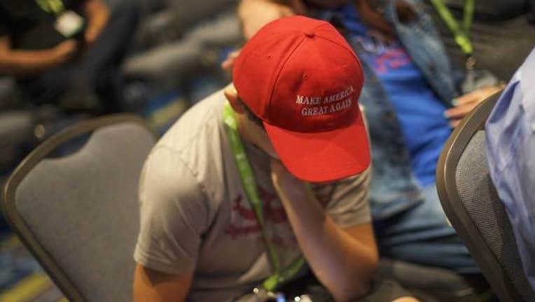 4f450345-Getty Boy Wears Maga Hat_1550582990171.jpg-408200.jpg
